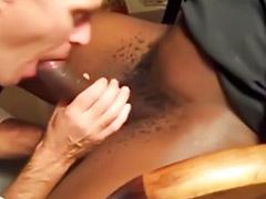 Big ass amateur, Amateur anal gay, Big cocks amateur, Big cock anal gay, Beatdown, Ass cock anal