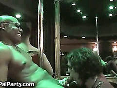 Huge cock, Divorce, Stripper cock, Stripper, Strippers, Cock loving
