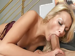 Huge dick, Beautiful babe, Huge dick, Huge dicks, Huge beautiful, Dick babe