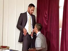 Wedding, Map, Final, Wedness, Wedding blowjob, Wedding anal