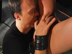 Bdsm, Grace c, Hot sexs video, Bondage sex, Bondage bdsm, Videos in sex