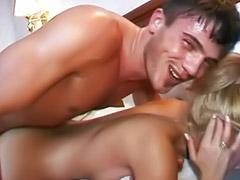 Threesome anal, Anal threesome, Alisha, Threesom anal, Klassık, Anal, threesome