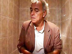 Sierra, Liza sierra, Liza b, Liz dp, In toilets, Liza