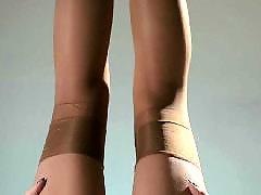 丝袜,女同性, 丝袜女同、, 丝袜 恋足, 丝袜足, 丝袜恋足, 恋足 丝袜