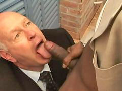 Huge dick, Huge black, Huge dick, Black dick huge, Sucking black, Huge dicks