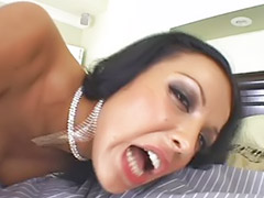 Hard anal, Asian black sex, Anal black, Asia anal, Pussy job, Oral hard
