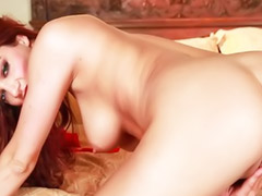 Shaved solo, Pornstars anal, Asia porn, Jayden cole, Head shaving, Vagina porn