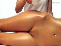 Àmassage, Massagem 4, Massa, Massagem
