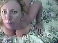 Mature homemade, Homemade housewife, Homemade fuck, Housewife mature, Homemade, mature, Housewife fucks