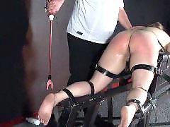 Slave, bdsm, Slave toy, Slave bdsm, Electro sex, Electros, Electroic
