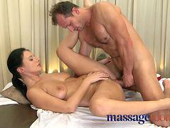 Mature massage, Pussy massage, Pussy hairy orgasm, Orgasm pussy, Hairy pussy mature, Woman mature