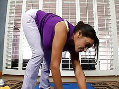 Persia monir, Persia, Workout, Work out, Persia-monir, Persia m
