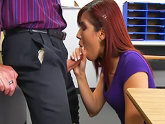 Latin, Teen sex, Teen, Shaving, School, Small girl