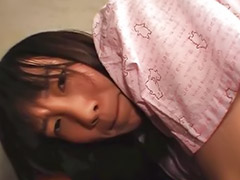 Japanese, Asian japanese masturbation, Japanese girl masturbation, Asian japanese, Hina, Japanese girl masturbate