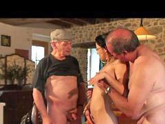 Papyمصري, Küchew, Black erotic, Erotic&black, Papi, Black