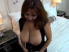 Nature huge, Tits latina, Nature boobs, Natural milfs, Natural milf, Natural huge boob