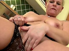 Pussy granny, Pussi mom, Play with pussy, Milfs playing, Milf housewife, Mature amateur mom