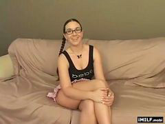 Milf glasses, Milf cute, Glasses cute, Cute milf, Glasses milf, Milf with