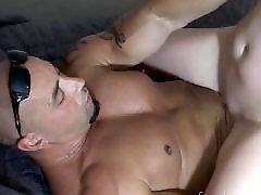 Upskirt milf, Pornstars milf, Pornstar milfs, Milfs group, Milf pornstars, Milf nipples