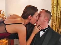 Pornstars anal, Vagina porn, Pornstar fuck, Pornstar anal, Secretary fuck, Secretary anal