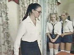 Lesbian, British lesbians, Schoolgire, Schoolgiral, Lesbian british, Dirty lesbians
