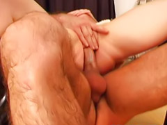 Huge sex, Huge vagina, Amateur facial, Huge facial, Huge cum shot, Huge anal