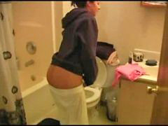 Raven riley, Teen facials, Bj teen, Teen facial blowjob, Teen blowjob facial, Teen bj