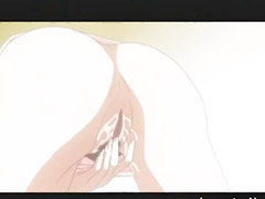 Big tits squirt, Squirt sex, Horny couple, Big tits hentai, Big squirt, Squirting fuck