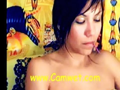 Amateur webcam squirt, Candy, Webcam girls, Teen webcam, Webcam squirt, Amateur squirt