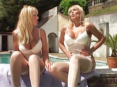Twins, Mature hard, British mature, Mature tish, Twin twins, Matures hard