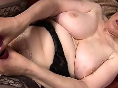 Pussy old, Matures horny, Matur horny, Horny mature amateur, Granny playing, Granny horny