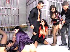Prisoners, Prisoner, A prisoner, Prisoners,, Prisone, Prison