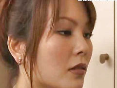 Asian wife, My asian, Asian wifes, Gorgeous asian, Wife asian, Asian wife