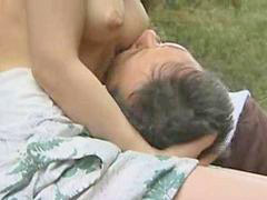 Japanese, Hot japanese, Japanese hot, Fucked japan, Outdoor hot, Outdoor fuck