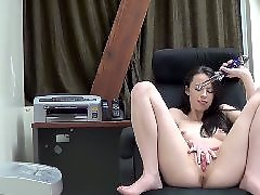 Teens webcam, Teen shows, Teen showing, Teen show, Teen sex toys, Teen brunette amateur