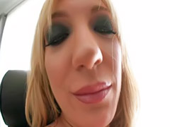 Big ass blonde, Gonzo, Amy brooke, Nasty sex, Nasty anal sex, Nasty anal