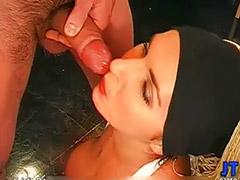 Swap, Blow bang, Cum swapping, Gangbang bukkake, Gangbang blonde, Sucking cum