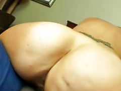 Shaved asian milf, Milf threesome, Threesome tits, Threesome big tits, Threesome milfs, Threesome milf