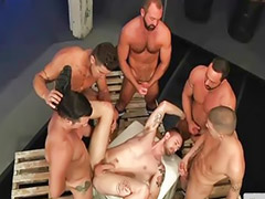 Orgy gay, Group orgy, Orgy group, Sex orgy, Orgy sex, Orgy group sex