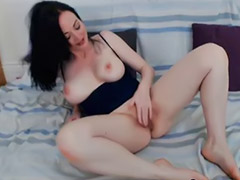 Webcam poil, Webcam branle solo, Webcam black noir, Webcam masturbe solo, Rasage solo, Rasage des cheveux
