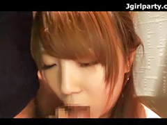 Japan, Japanese, Japanese amateur, Japanese amateure, Asian couple amateur, Japanese amateurs