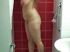 Shower solo, Shower girls, Shower girles, Shower girl, Girl shower, Showering girls