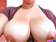 Big tits solo, Amateur tease, Webcam tits, Big ass amateur, Striptease, Tit rubbing