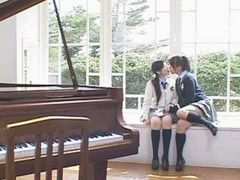 Schoolgirl asian, B each, Asians schoolgirls, Asian school girls, Asian schoolgirl, Asian schoolgirls
