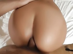 Toy sex, Sex toy, Toy ass, Interviewer, Cute masturbation, The cute