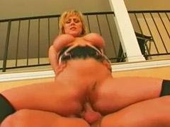 Big busty tits, Vagina porn, Young big boobs, Bus porn, Young oral, Young big tits