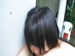 Anri, Public blowjob, Asian japanese masturbation, Asian black sex, Japanese, Anri nonaka