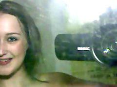 Vídeo niña, Videos y, Videos d niñas, Niñas niñas videos, Niño y niña, Jovencita infiel