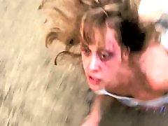 Riccie, Nude scene, Blonde hd, Blonde nude, Blond hd, Christina ricci