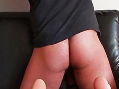 Webcam, Big ass amateur, Amateur ass, Webcam amateur, Webcam solo, Webcam cock